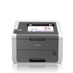Brother HL-3140CW Printer Ink & Toner Cartridges