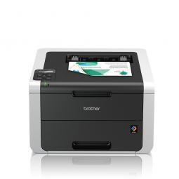 Brother HL-3150CDW Printer Ink & Toner Cartridges