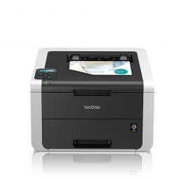 Brother HL-3170CDW Printer Ink & Toner Cartridges
