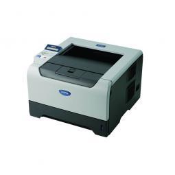 Brother HL-5280DW Printer Ink & Toner Cartridges