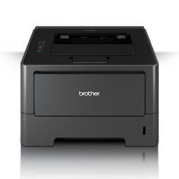Brother HL-5440D Printer Ink & Toner Cartridges