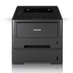 Brother HL-5450DNT Printer Ink & Toner Cartridges