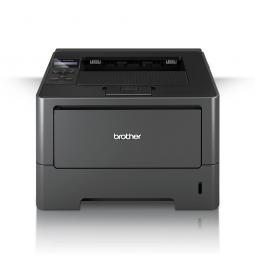 Brother HL-5470DW Printer Ink & Toner Cartridges