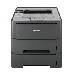 Brother HL-6180DWT Printer Ink & Toner Cartridges