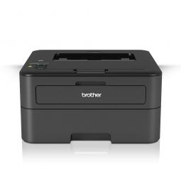 Brother HL-L2360DN Printer Ink & Toner Cartridges