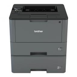 Brother HL-L5100DNT Printer Ink & Toner Cartridges