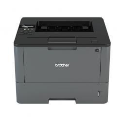 Brother HL-L5200DW Printer Ink & Toner Cartridges