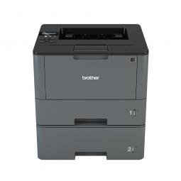 Brother HL-L5200DWT Printer Ink & Toner Cartridges