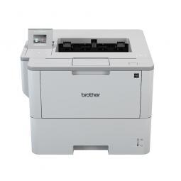 Brother HL-L6300DW Printer Ink & Toner Cartridges