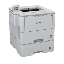 Brother HL-L6300DWT Printer Ink & Toner Cartridges