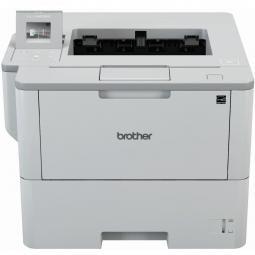 Brother HL-L6400DW Printer Ink & Toner Cartridges