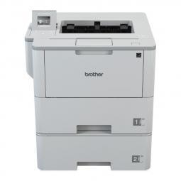 Brother HL-L6400DWT Printer Ink & Toner Cartridges