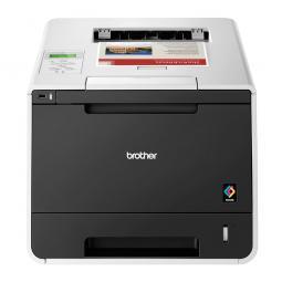 Brother HL-L8250CDN Printer Ink & Toner Cartridges