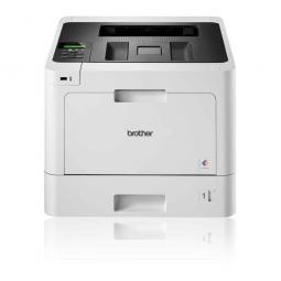 Brother HL-L8260CDW Printer Ink & Toner Cartridges