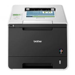 Brother HL-L8350CDW Printer Ink & Toner Cartridges