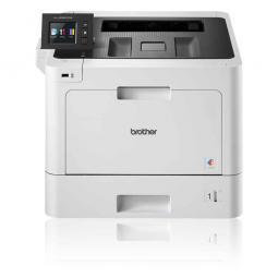 Brother HL-L8360CDW Printer Ink & Toner Cartridges