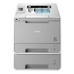 Brother HL-L9200CDWT Printer Ink & Toner Cartridges