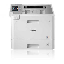Brother HL-L9310CDW Printer Ink & Toner Cartridges