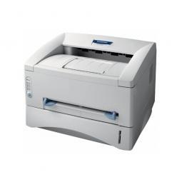 Brother HL-1030 Printer Ink & Toner Cartridges