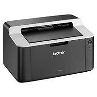 Brother HL-1112 Printer Ink & Toner Cartridges