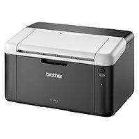 Brother HL-1212W Printer Ink & Toner Cartridges