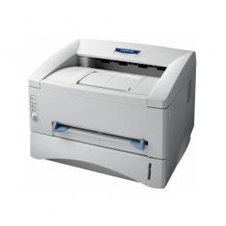Brother HL-1230 Printer Ink & Toner Cartridges