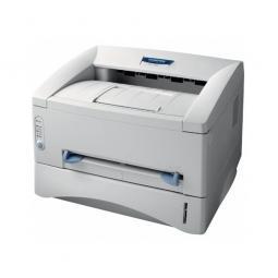 Brother HL-1430 Printer Ink & Toner Cartridges