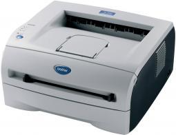 Brother HL-2030 Printer Ink & Toner Cartridges