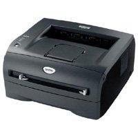 Brother HL-2037 Printer Ink & Toner Cartridges