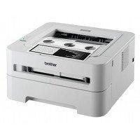 Brother HL-2130 Printer Ink & Toner Cartridges