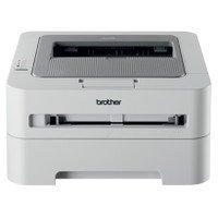 Brother HL-2132 Printer Ink & Toner Cartridges