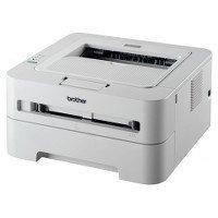 Brother HL-2135W Printer Ink & Toner Cartridges