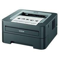 Brother HL-2240 Printer Ink & Toner Cartridges