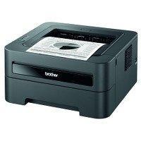 Brother HL-2270DW Printer Ink & Toner Cartridges