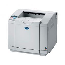 Brother HL-2700CN Printer Ink & Toner Cartridges