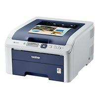Brother HL-3040CN Printer Ink & Toner Cartridges