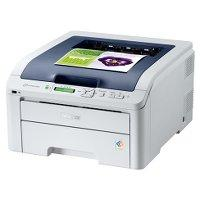 Brother HL-3070CW Printer Ink & Toner Cartridges