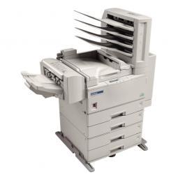 Brother HL-3260 Printer Ink & Toner Cartridges
