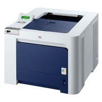 Brother HL-4040CN Printer Ink & Toner Cartridges