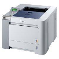 Brother HL-4070CDW Printer Ink & Toner Cartridges