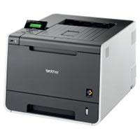 Brother HL-4150CDN Printer Ink & Toner Cartridges
