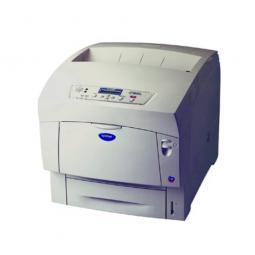 Brother HL-4200 Printer Ink & Toner Cartridges