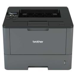 Brother HL-L5050DN Printer Ink & Toner Cartridges