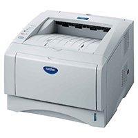 Brother HL-5140 Printer Ink & Toner Cartridges