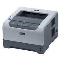 Brother HL-5240 Printer Ink & Toner Cartridges
