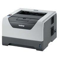 Brother HL-5340DL Printer Ink & Toner Cartridges