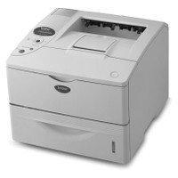 Brother HL-6050 Printer Ink & Toner Cartridges
