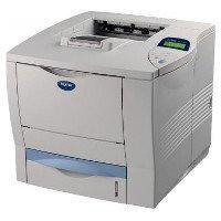 Brother HL-7050 Printer Ink & Toner Cartridges