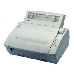 Brother HL-720 Printer Ink & Toner Cartridges