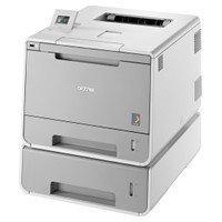 Brother HL-L9300CDWT Printer Ink & Toner Cartridges